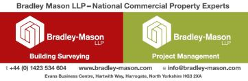 BradleyMason