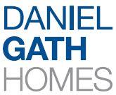 DanielGath