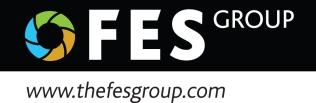 FES-group-1