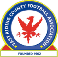 120px-East_Riding_County_Logo_FA